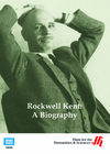 Rockwell Kent: A Biography ( Enhanced DVD)