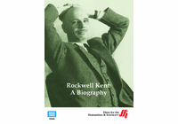 Rockwell Kent: A Biography (Enhanced DVD)