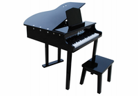 Schoenhut 379 Baby�Grand�Pianos - 37�Key�Concert�Grand