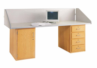 Shain Workstations