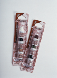 Shiva Mini Paintstiks - Set of all 24 classic colors - Click to enlarge