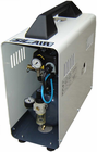 Silentaire Sil-Air 50-9-D Ultra-Quiet Compressor
