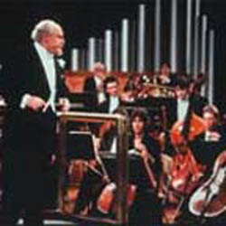 Sir Thomas Beecham Video (DVD)