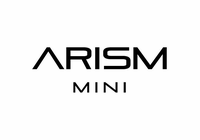Sparmax Arism Mini