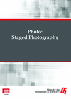 Staged Photography: Photo  (Enhanced DVD)