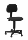 Studio Designs Pneumatic Task Chair (Black)