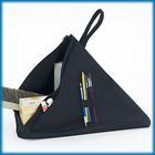 Studio Designs Pyramid Storage Case