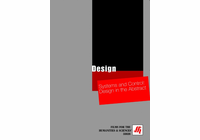 Systems and Control: Design in the Abstract Video  (DVD)