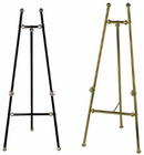 TESTRITE Baroque Display Easels