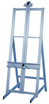 "TESTRITE ""Professional"" #700 Easel"