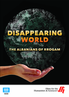 The Albanians of Rrogam: Disappearing World (Enhanced DVD)