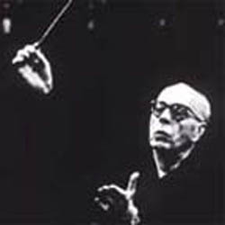 The Art of Conducting: The Greatest Conductors of the 20th Century