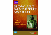 The Art of Persuasion  (DVD)
