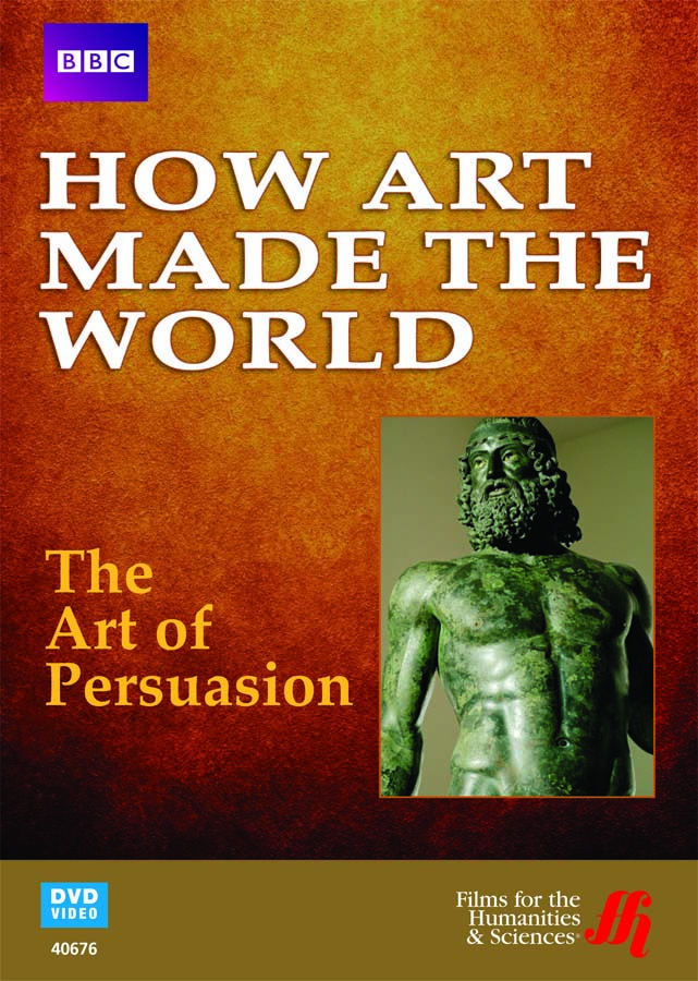 art of persuasion Art of persuasion meaning, definition, english dictionary, synonym, see also 'percussion',persuasive',persian',persuasiveness', reverso dictionary, english simple.