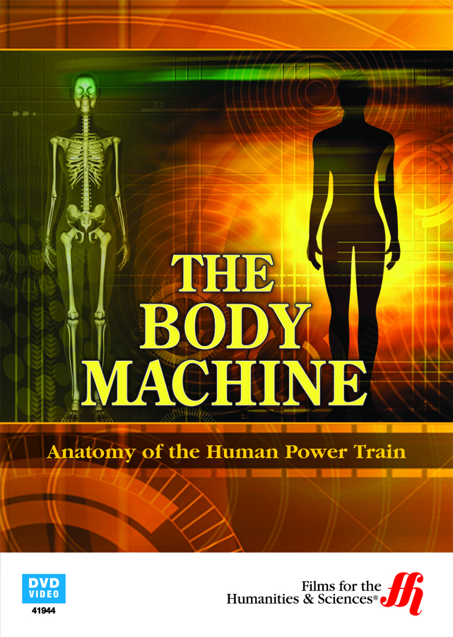 the most powerful organ in the human body Learn more about the most complex organ in the human body.