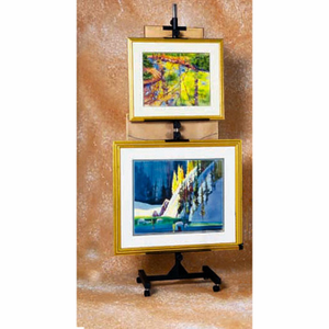 The Display Easel