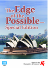 The Edge of the Possible-Special Edition ( DVD)