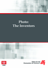 The Inventors: Photo  (Enhanced DVD)