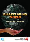 The Last of the Cuiva: Disappearing World (Enhanced DVD)
