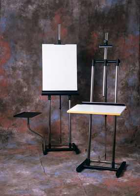 THE MAESTRO Easel