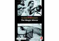 The Magic Mirror Video  (DVD)