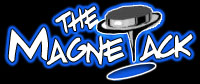 The Magnetack