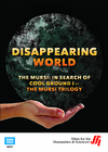 The Mursi�In Search of Cool Ground I�The Mursi Trilogy: Disappearing World (Enhanced DVD)