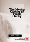 The Mythic Camera of Frank Hurley Video(VHS/DVD)