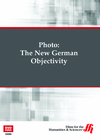 The New German Objectivity: Photo  (Enhanced DVD)