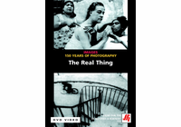 The Real Thing Video (VHS/DVD)
