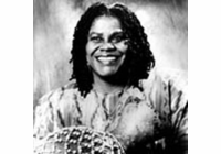 The Songs Are Free: Bernice Johnson Reagon and African-American Music Video (DVD)