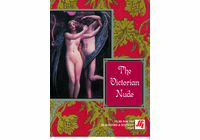The Victorian Nude Video (DVD)