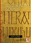 The World of the Lindisfarne Gospels Video (VHS/DVD)(CC)