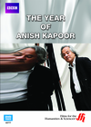 The Year of Anish Kapoor  (Enhanced DVD)