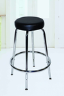 Tundra Sturdy Adjustable Stool