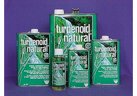Turpenoid Natural  32oz can