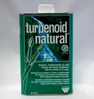 TURPENOID NATURAL 946ML
