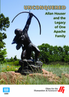 Unconquered: Allan Houser and the Legacy of One Apache Family  (Enhanced DVD)