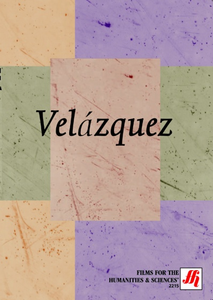 Velazquez Video(VHS/DVD)
