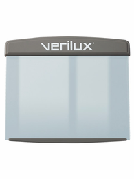 Verilux Natural Spectrum PageLight - Click to enlarge