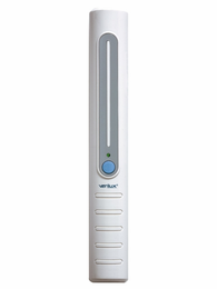 Verilux Sanitizing Travel Wand with Verilux CleanWave Sanitizing Technology - Click to enlarge