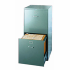 VERTICAL CABINET Giant Files (holds 20 1/2Inx16In)