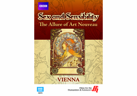 Vienna: Sex and Sensibility�The Allure of Art Nouveau (Enhanced DVD)