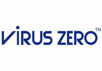 Virus Zero Air Sterilizers