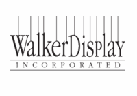 Walker Display Systems