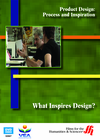 What Inspires Design? Product Design�Process and Inspiration ( Enhanced DVD)