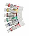 Winsor & Newton Artist�s Water Colors 14ml