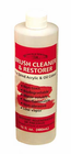 Winsor & Newton Brush Cleaner and Restorer (16 fl. oz.)