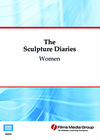 Women: The Sculpture Diaries (Enhanced DVD)