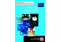 Working: Interpretations of the Office Video  (DVD)